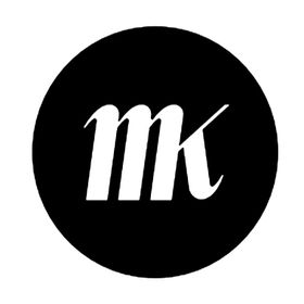 MKelly Interiors