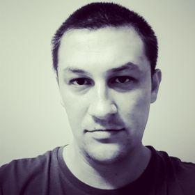 Adrian Ianchis