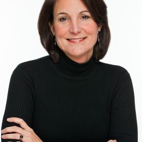 Sue Rodman