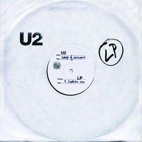 U2 News Actualite Bono The Edge Larry Mullen Jr Adam