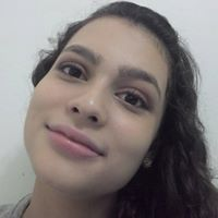 Mariana Barroscastello