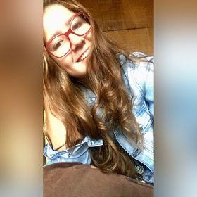 Carolina Araujo