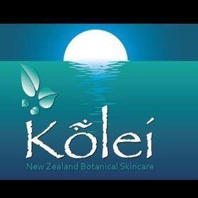 Kolei Botanical