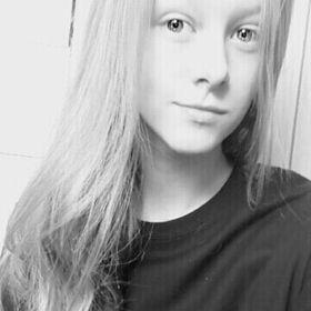 Oliwia ✨