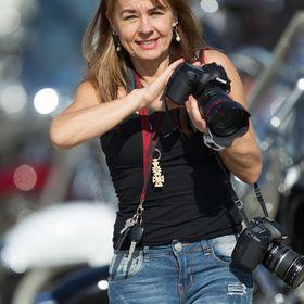 galemcallphotography