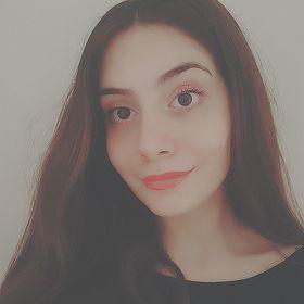 Eva Baltadaki🦄