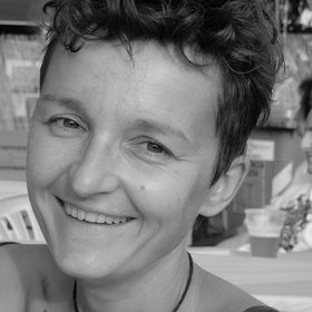 Sylwia Sierocinska