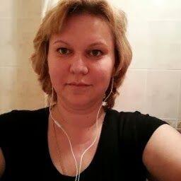 Алия Микина