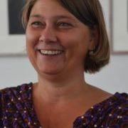 Franneke Hoeks