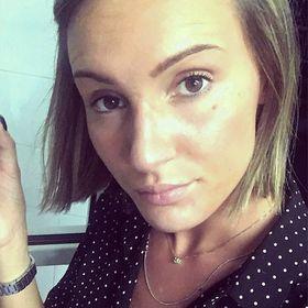 Alessia Caccin