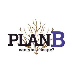 Plan B Escape