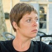 Lucie Ferencová
