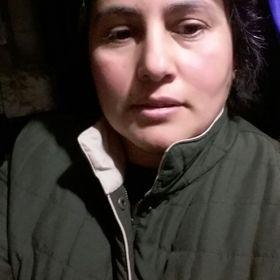 María Concha