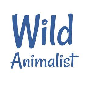 Wild Animalist
