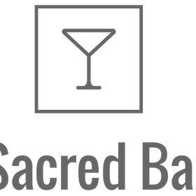 Sacred Bar