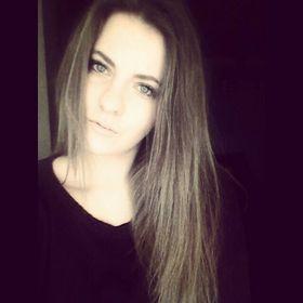 Vivien Balogh