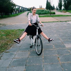 Dorota Krysińska