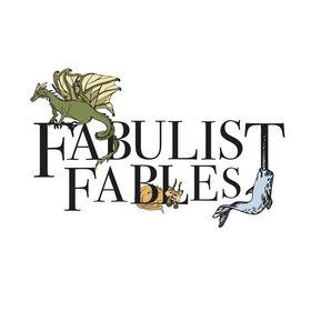 Fabulist Fables