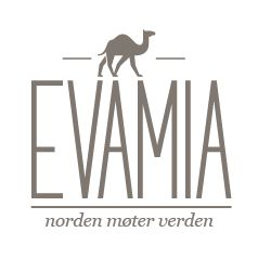 EvaMia Interiør