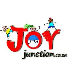 Joy Junction