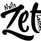Zetnails