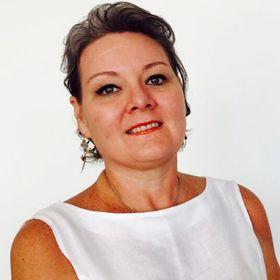 Valéria Tanuri