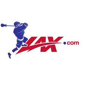 Lax.com LLC