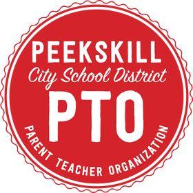 Peekskill PTO