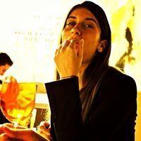 Francesca Gronchi