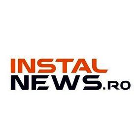 InstalNews.ro