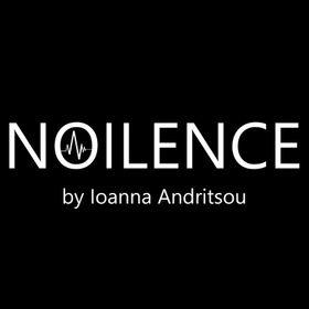 Noilence Jewelry