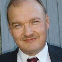Carsten Overgaard