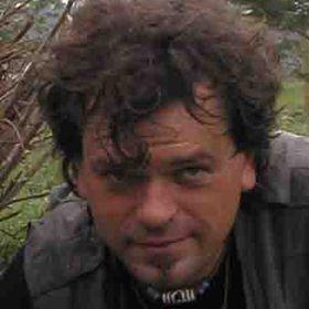 Rastislav Ekkert