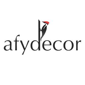 AFYDECOR