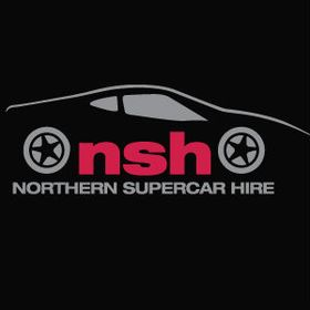 Northern Supercar Hire