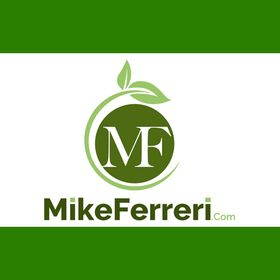 MikeFerreri.Com
