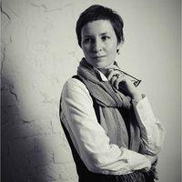 Katerina Kolegova