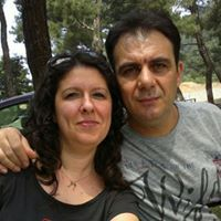 Nihal Srml