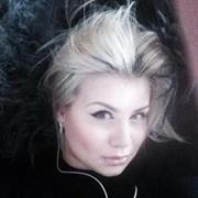 Kristina Valovita
