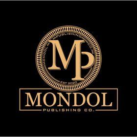 Mondol Publishing Co