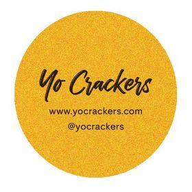 YoCrackers