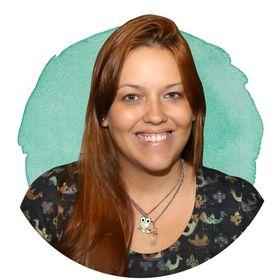 Sônia Rondon