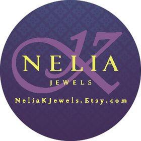 Nelia K Jewels