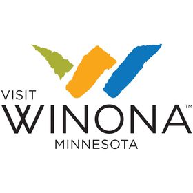 Visit Winona