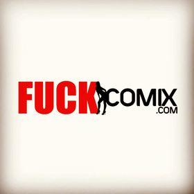 Fckcomix