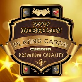 Poker Kartı