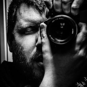 Plzeňský Fotograf