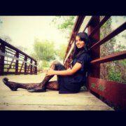 Ashley Sam