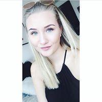 Elize Dettner Melander