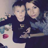 Roxana Melneciuc